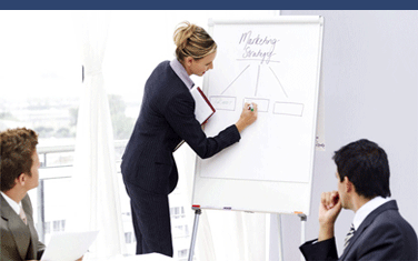 trening-for-business Olga Loran-Chuvatova