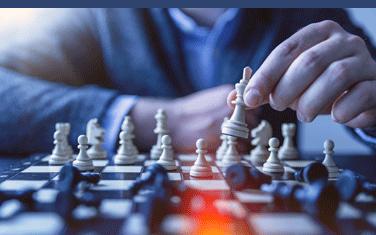 Основы управления бизнесом
