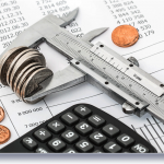 5 способов сэкономить в бизнесе
